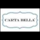 Logo de CARTA BELLA